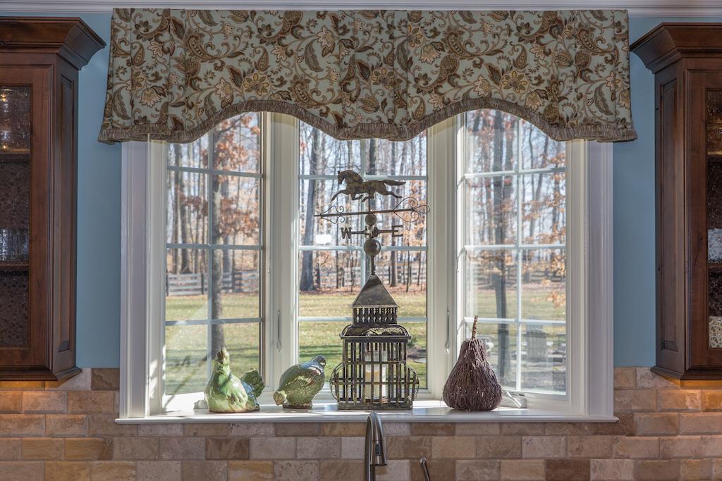 Interior Design in Aldie VA
