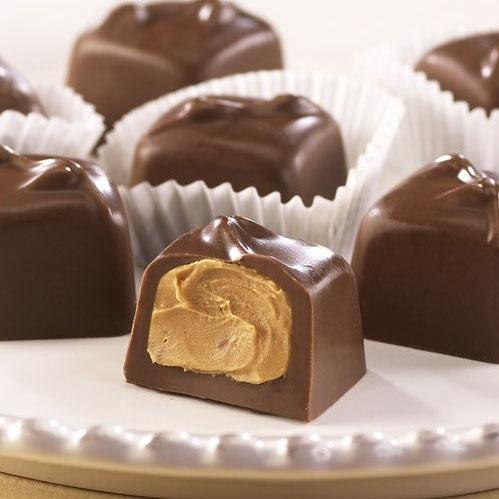 sweet signatures chocolates in Sterling VA