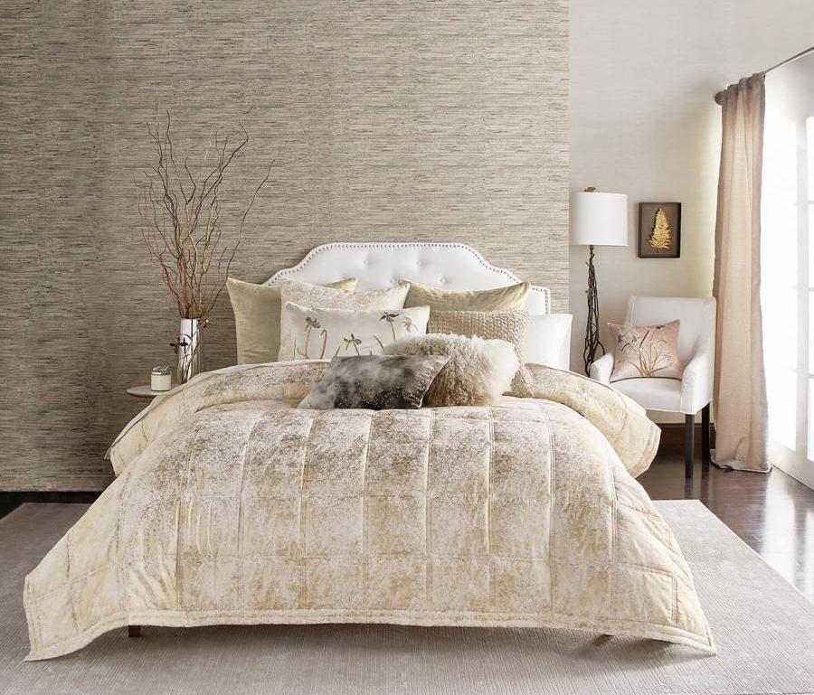 Michael Aram high end luxury interior design